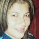Adassa from Barcelona   Woman   30 years old   Pisces
