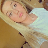 Ms from Ashburn | Woman | 23 years old | Aries