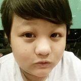 Suki from Ipoh | Woman | 23 years old | Capricorn