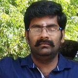 Kandaasami from Krishnagiri | Man | 29 years old | Scorpio