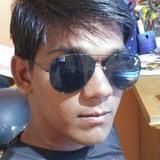 Raj from Khandwa | Man | 25 years old | Libra