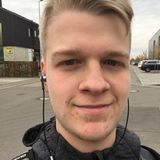 Benki from Waiblingen | Man | 23 years old | Cancer