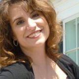 Jennifer from Groveland | Woman | 46 years old | Sagittarius