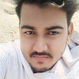 Shubham from Jamshedpur | Man | 25 years old | Sagittarius