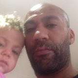 Siah from Stoke-on-Trent | Man | 45 years old | Taurus