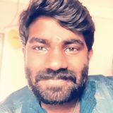 Tharak from Tirupati | Man | 25 years old | Capricorn