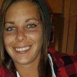 Nicholelynn from Winnipeg | Woman | 34 years old | Cancer