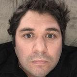 Banna from Patea | Man | 38 years old | Leo