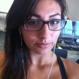 Aris from Santa Fe Springs | Woman | 23 years old | Gemini