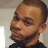 Marcus from Carrollton | Man | 27 years old | Capricorn