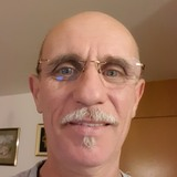 Iko1D from Leonberg | Man | 58 years old | Aquarius