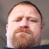 Junior from Edgar Springs | Man | 37 years old | Virgo