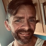 Adger from Londonderry County Borough | Man | 39 years old | Scorpio