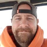 Wsyne from Jerome | Man | 44 years old | Gemini