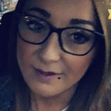 Lizzie from Lincoln   Woman   34 years old   Libra
