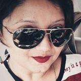 Rinku from Surat | Woman | 34 years old | Gemini