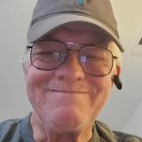 Bigjimred from Redwood City   Man   65 years old   Sagittarius