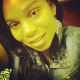 Lavetra from Gadsden | Woman | 28 years old | Libra