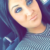 Ashley from Livingston | Woman | 27 years old | Pisces