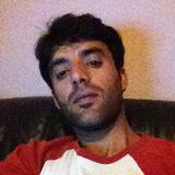 Raufi from Berlin Mitte | Man | 29 years old | Aquarius