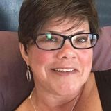 Christine from Asheville | Woman | 44 years old | Virgo