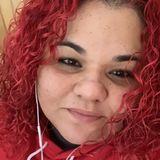 Nani from Stratford | Woman | 29 years old | Libra