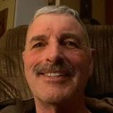 Roughneck69X from Red Deer | Man | 68 years old | Aquarius