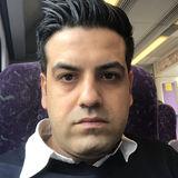 Omid from Stockton-on-Tees | Man | 38 years old | Virgo
