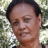 Fania from Beau Bassin | Woman | 57 years old | Sagittarius