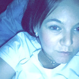 Natalie from Maidenhead | Woman | 30 years old | Cancer