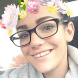 Alexiakayc from Coudersport | Woman | 21 years old | Scorpio