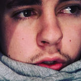 Lachlan from Te Anau | Man | 21 years old | Virgo