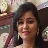 Dines from Vellore | Woman | 25 years old | Aries