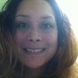 Krystal from Oak Forest | Woman | 34 years old | Taurus