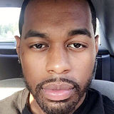 Dux from Columbia | Man | 29 years old | Aries