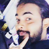 Deepak from Shahdol   Man   25 years old   Scorpio