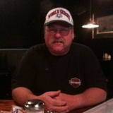 Jlrich from Aransas Pass   Man   56 years old   Pisces
