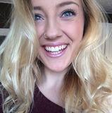 Bridjet from Kelowna | Woman | 24 years old | Scorpio