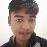 Antonrobbyfw from Palembang   Man   26 years old   Pisces