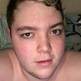 Alex from Toowoomba | Man | 22 years old | Virgo