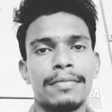 Jatin from Panvel   Man   25 years old   Sagittarius