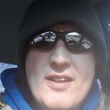 Deon from Shawnee | Man | 54 years old | Gemini