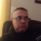 Rk from Utica | Man | 53 years old | Gemini