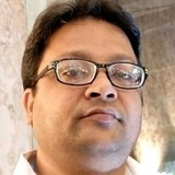 Harry from New Delhi   Man   44 years old   Virgo