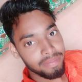 Gaurav from Pilkhua | Man | 19 years old | Libra