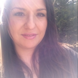 Makeupmelly from Augusta | Woman | 44 years old | Aquarius