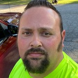 Rockman from Kennesaw | Man | 35 years old | Leo