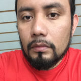 Calientelatino from White Plains | Man | 35 years old | Leo