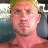 Carlosdanger from Hellertown | Man | 42 years old | Scorpio