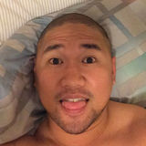 Soy from Daly City | Man | 38 years old | Taurus